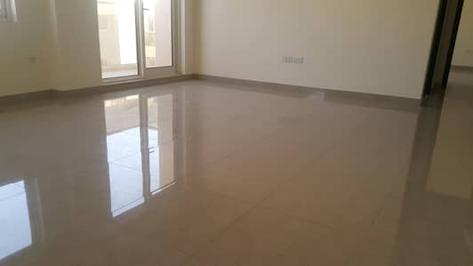 2 Bedroom Flat for Rent in Al Warqaa, Dubai - BRAND NEW 2BR WITH STORE & MAID JST 75K.