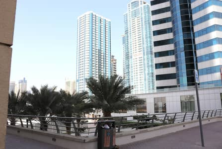Shop for Rent in Jumeirah Lake Towers (JLT), Dubai - AWESOME SHOP FOR RENT IN JLT