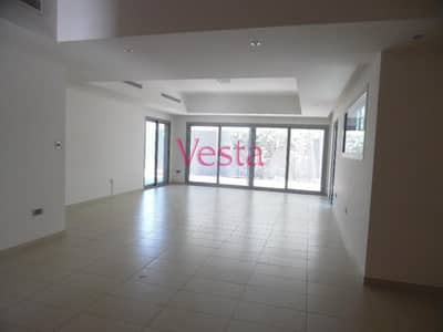 4 Bedroom Villa for Rent in Eastern Road, Abu Dhabi - Gated compound