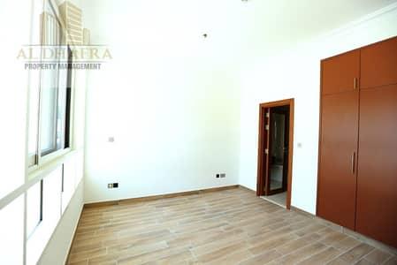 4 Bedroom Villa for Rent in Al Bateen, Abu Dhabi - Gorgeous & Luxurious Brand New  4BR Villa