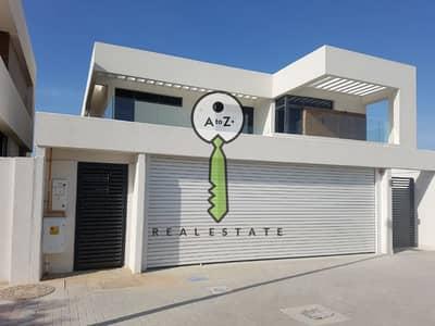 5 Bedroom Villa for Rent in Yas Island, Abu Dhabi - Hot Deal. Massive villa W/ nice location