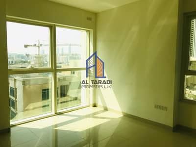 2 Bedroom Apartment for Rent in Al Reem Island, Abu Dhabi - Vacant andReady to Move in!2BR Apartment