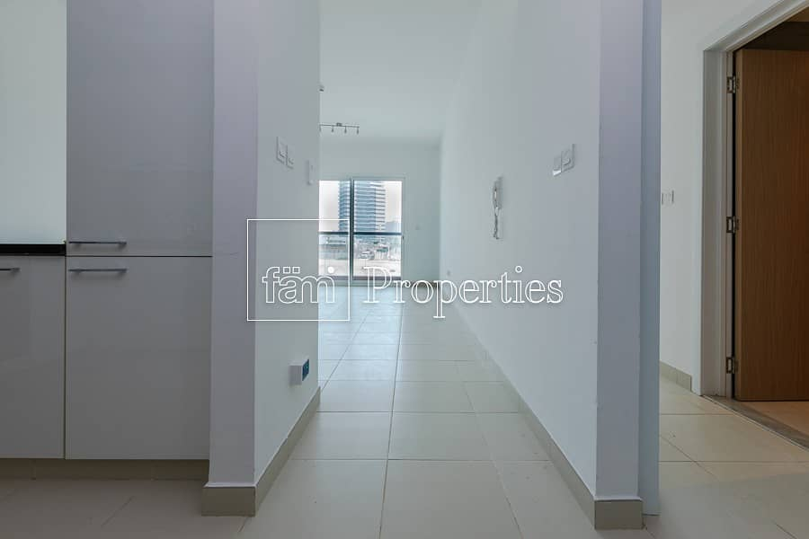 2 Don't Miss The largest 1BR & 2BR in JVC