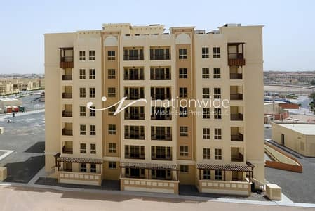 2 Bedroom Flat for Rent in Baniyas, Abu Dhabi - Ideal 2 BR Apartment For Rent in Baniyas