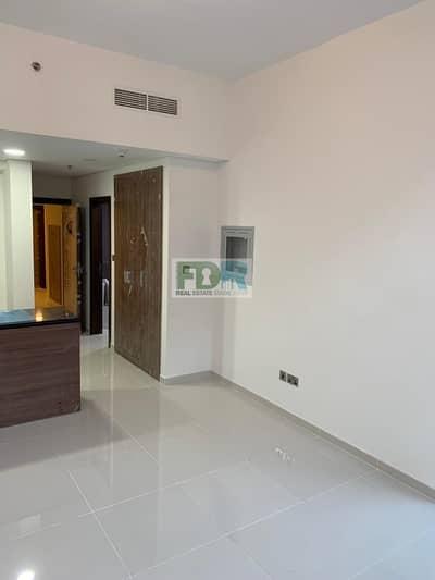 Studio for Rent in DAMAC Hills (Akoya by DAMAC), Dubai - Brand new studio rent in Damac Hills AED38K