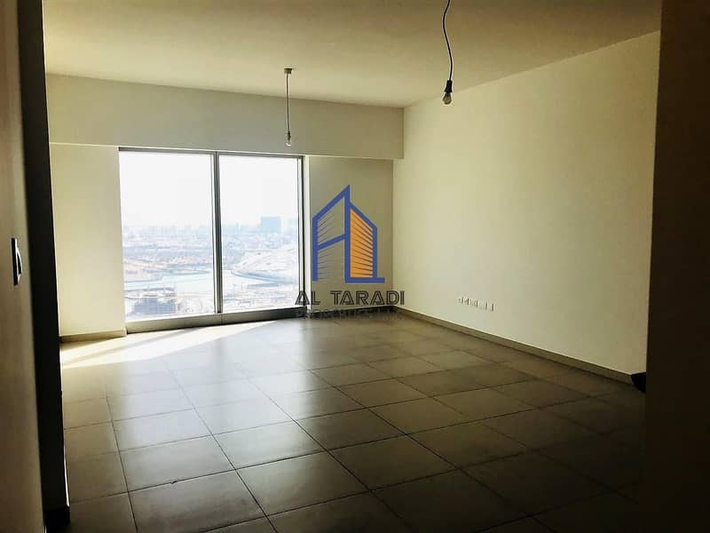2 Low priced 3+1 Room Available for Rent