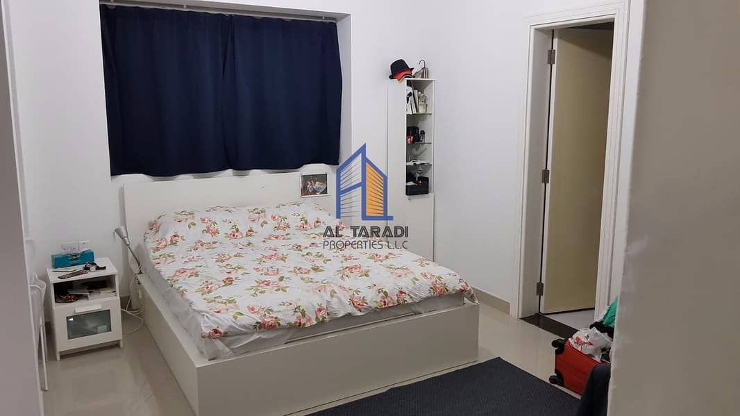 2 prestigious two Bedroom in Ocean escape