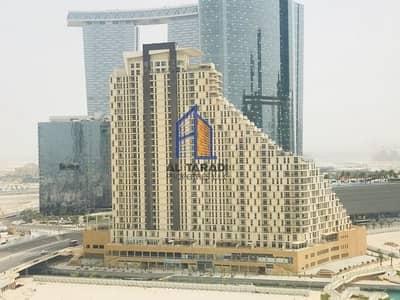 فلیٹ 2 غرفة نوم للايجار في جزيرة الريم، أبوظبي - W/Kitchen Appliances!2BR APT IN MANGROVE
