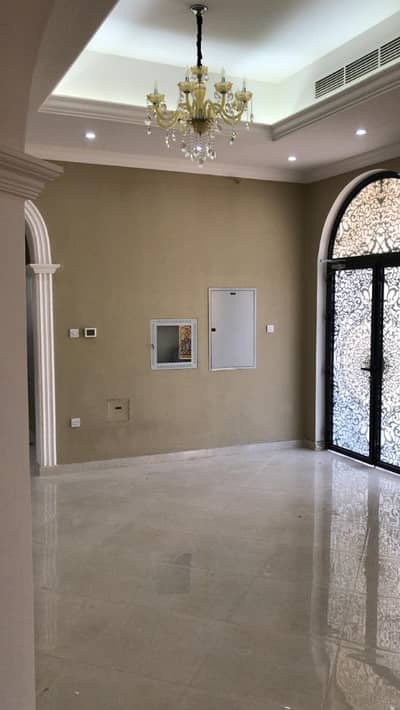 4 Bedroom Villa for Rent in Al Khawaneej, Dubai - 3 Bedrooms plus Maid room Single Storey Villa in Al Khawaneej.