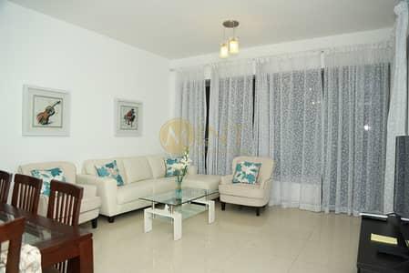 2 Bedroom Flat for Rent in Downtown Dubai, Dubai - Apt for Rent Amazing 2BR in DowntownDubai