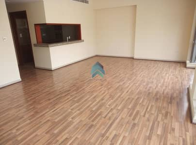 2 Bedroom Flat for Rent in Downtown Dubai, Dubai - Spacious 2BHK Apartment | Full Burj View