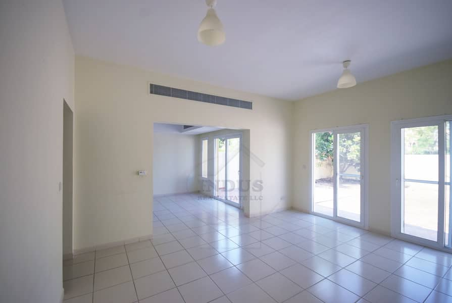 Well Maintained|Type CM|3BR+Study|Maeen 2
