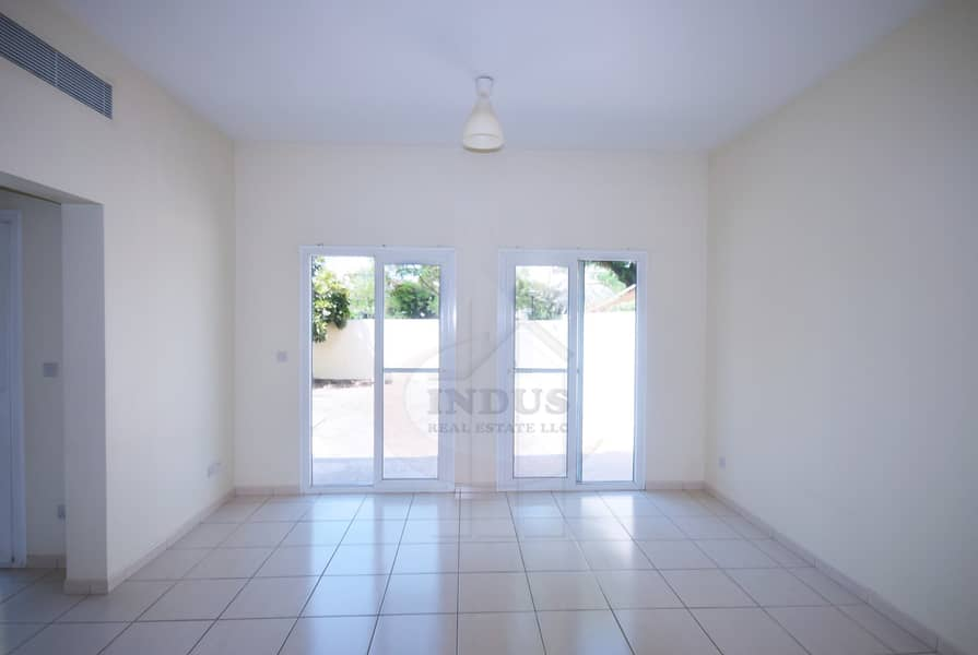 2 Well Maintained|Type CM|3BR+Study|Maeen 2