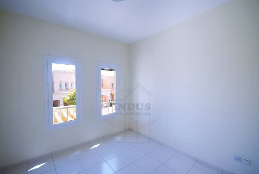 17 Well Maintained|Type CM|3BR+Study|Maeen 2
