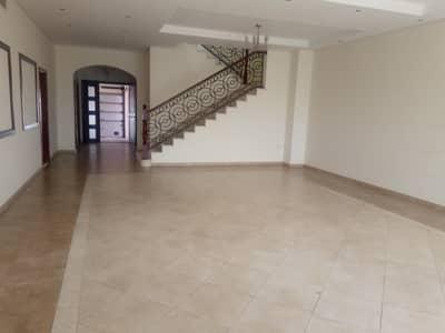 5 Bedroom Villa for Rent in Al Garhoud, Dubai - 5 BHK VILLA + MAID ROOM + 2 COVERED PARKING
