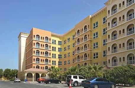 Building for Rent in Dubai Investment Park (DIP), Dubai - Hotel Executive Staff accommodation for Rent