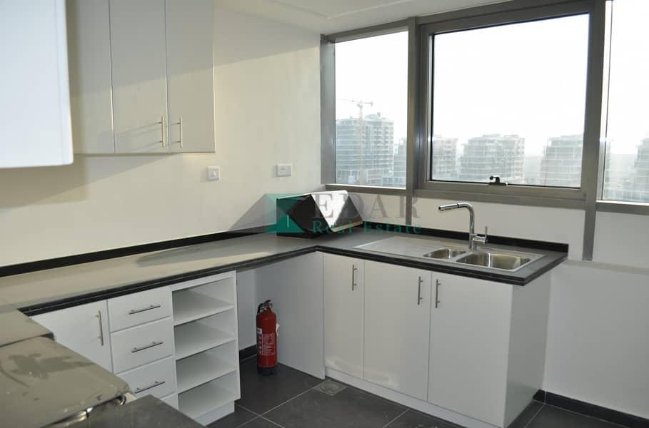 11 3 bedroom   Appartment   Damac Hills
