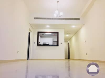 2 Bedroom Flat for Rent in Bur Dubai, Dubai - BRAND NEW 2BHK IN JADDAF- BURDUBAI