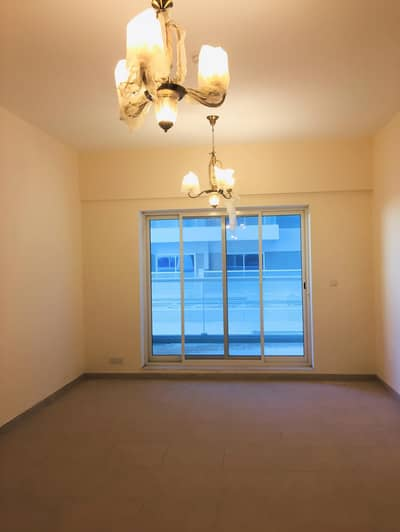 2 Bedroom Flat For Rent In Al Nahda Dubai Nd New Large 2bhk