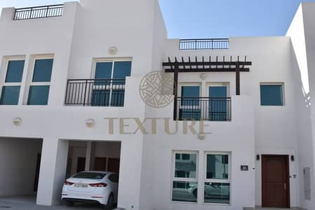 Brand New 4BR Simplex in Al khail heights -  just 195K