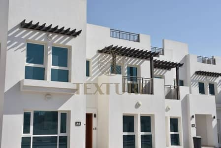 Amazing  5BR Duplex in Al Khail Heights Brand New - just for 215K