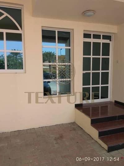 3 Bedroom Villa for Rent in Al Safa, Dubai - Lovely 3BR Villa in Al Safa 2 Just in 185k !!!