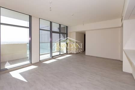 2 Bedroom Apartment for Rent in Business Bay, Dubai - BEAUTIFUL 2 BR HIGH FLOOR WITH STABLE VIEW