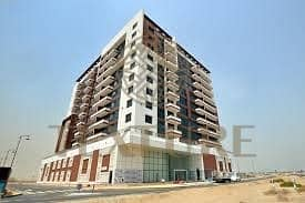 Beautiful Spacious 2BR in Avenue Residence -1 in Best price