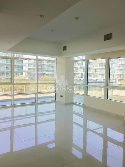 3 Bedroom Apartment for Rent in Al Bateen, Abu Dhabi - Call Now - Vacant 3 BR Apartment in Marasy