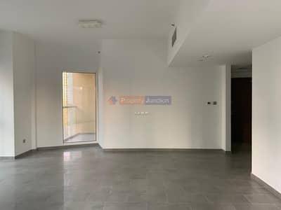 2 Bedroom Apartment for Rent in Dubai Marina, Dubai - Call for all the best unit in JAM Marina