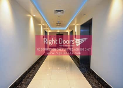 1 Bedroom Flat for Rent in Dubailand, Dubai - Only pay AED 999! No 5% Com!