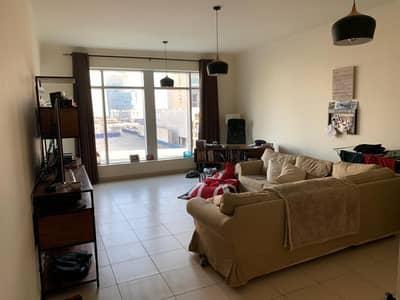 1 Bedroom Apartment for Sale in Downtown Dubai, Dubai - Hot Deal ! Very Spacious