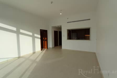 1 Bedroom Apartment for Rent in The Hills, Dubai - Brand New and Spacious 1BED in The Hills