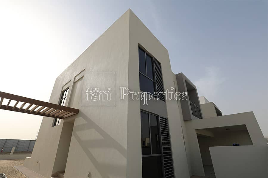 43 Sidra Resale Specialist Offers You 3 BR