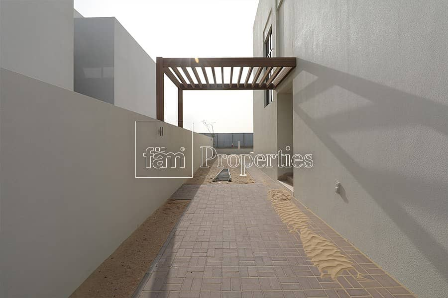 20 Sidra Resale Specialist Offers You 3 BR