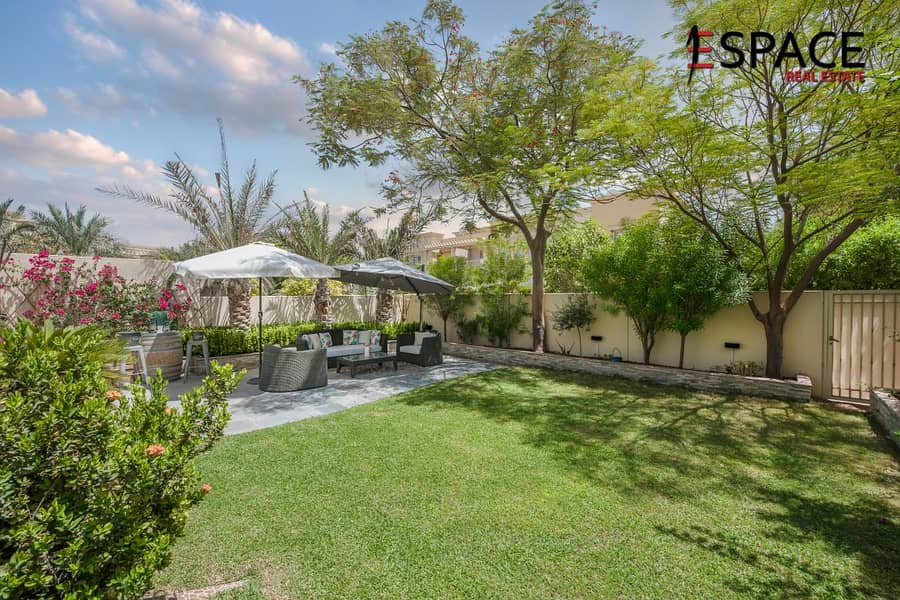 2 Good location - Well Maintained - Type 3E