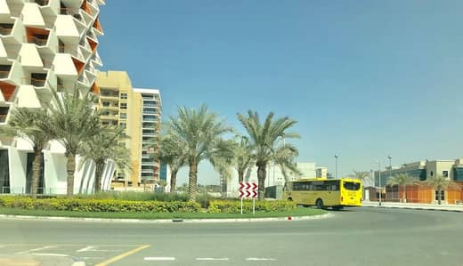 Office for Rent in Dubai Silicon Oasis, Dubai - Only 63 AED / Sq. Ft. for Large Fitted Office in DSO