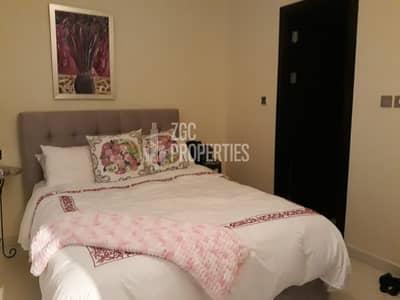 3 Bedroom Apartment for Rent in Dubai Marina, Dubai -  No Commission