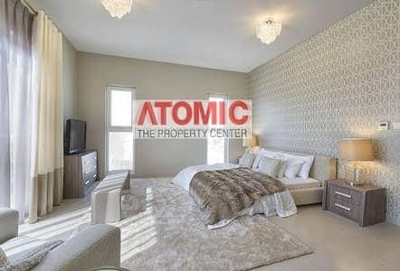 3 Bedroom Villa for Rent in Al Warsan, Dubai - 000