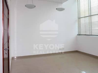 2 Bedroom Flat for Sale in Dubai Marina, Dubai - Westside Marina | 1 Bedroom with Marina Views