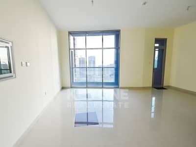 3 Bedroom Flat for Rent in Dubai Marina, Dubai - Exclusive 3BR Apt | Brand New | Marina Wharf 2