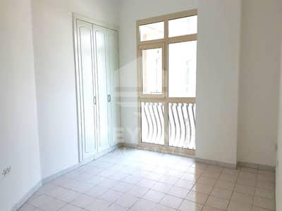 2 Bedroom Apartment for Rent in Downtown Dubai, Dubai - Ready to Occupy | Al Murooj Complex | 4 Cheques