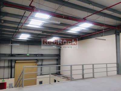 Warehouse for Rent in Al Qusais, Dubai - 3785 Sqft Warehouse || Clean Activity || Aed 38/Sqft || Al Qusais