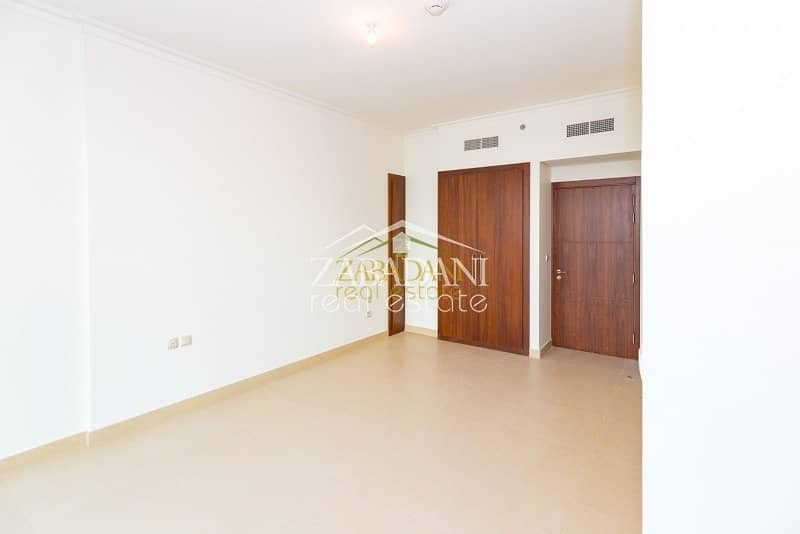 Brand New 3 Bedroom  with Burj Khalifa & Fountain view