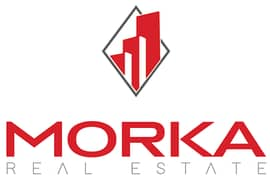 Morka Real Estate