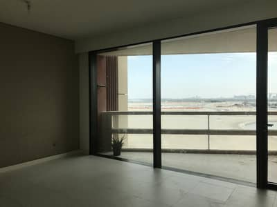 2 Bedroom Apartment for Rent in Al Reem Island, Abu Dhabi - Well-designed apartments with appliances