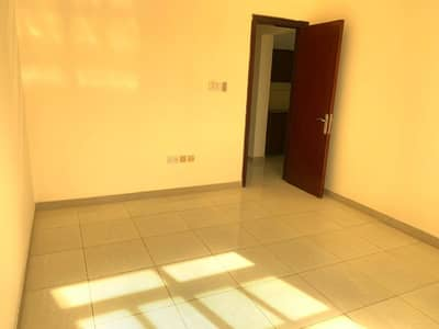 1 Bedroom Flat for Rent in Mohammed Bin Zayed City, Abu Dhabi - WONDERFUL APP 1-BHK *SPECIAL OFFER* IN MBZ CITY ONLY 34K YEARLY
