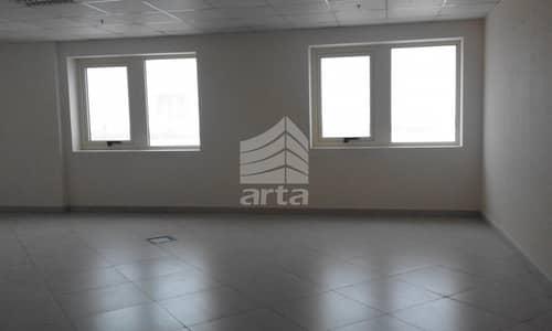 Office for Sale in Arjan, Dubai - Near Dubai FLower Garden |Office Space | The Light
