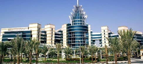 Office for Rent in Dubai Silicon Oasis, Dubai - SHELL AND CORE OFFICE AVAILABE IN GOOD PRICE IN DSO