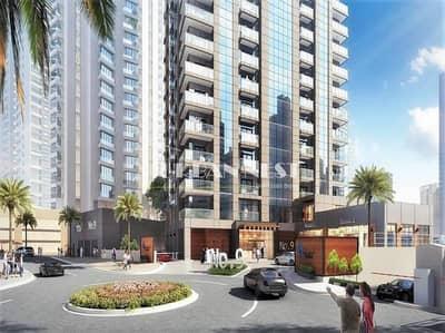 1 Bedroom Flat for Sale in Dubai Marina, Dubai - The Newest Address in Luxury Waterfront.